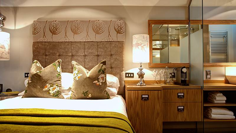 Scenic Luxury Boutique Hotels In Chester Cheshire With Fetching July Breaks From  With Astounding Garden Shop Uk Also Nude Gardening In Addition Paradise Gardens Sunderland And The Royal Opera House Covent Garden As Well As Abbotsbury Gardens Additionally Torture Garden Halloween From Oddfellowschestercom With   Fetching Luxury Boutique Hotels In Chester Cheshire With Astounding July Breaks From  And Scenic Garden Shop Uk Also Nude Gardening In Addition Paradise Gardens Sunderland From Oddfellowschestercom