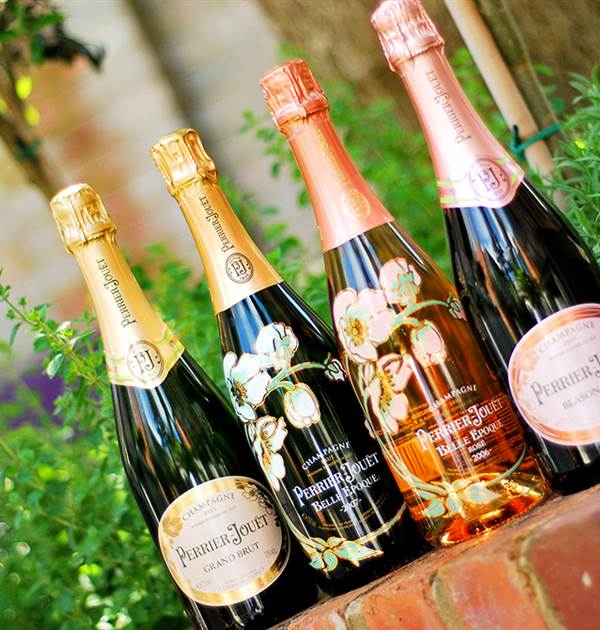 Oddfellows Chester Perrier Jouet Web