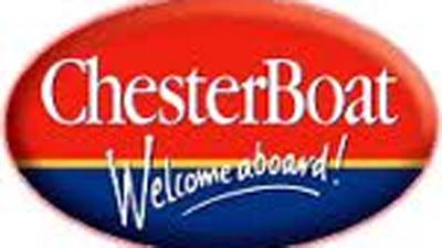 ChesterBoat
