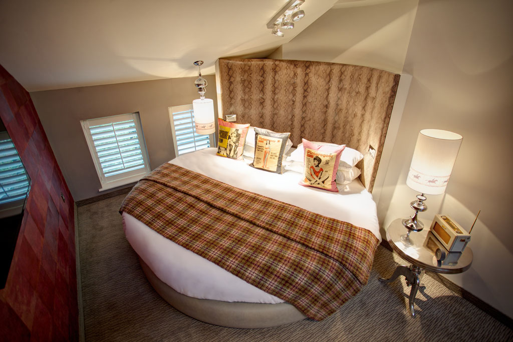 Boutique hotels in chester the newbrook room luxury suite for Boutique hotels chester